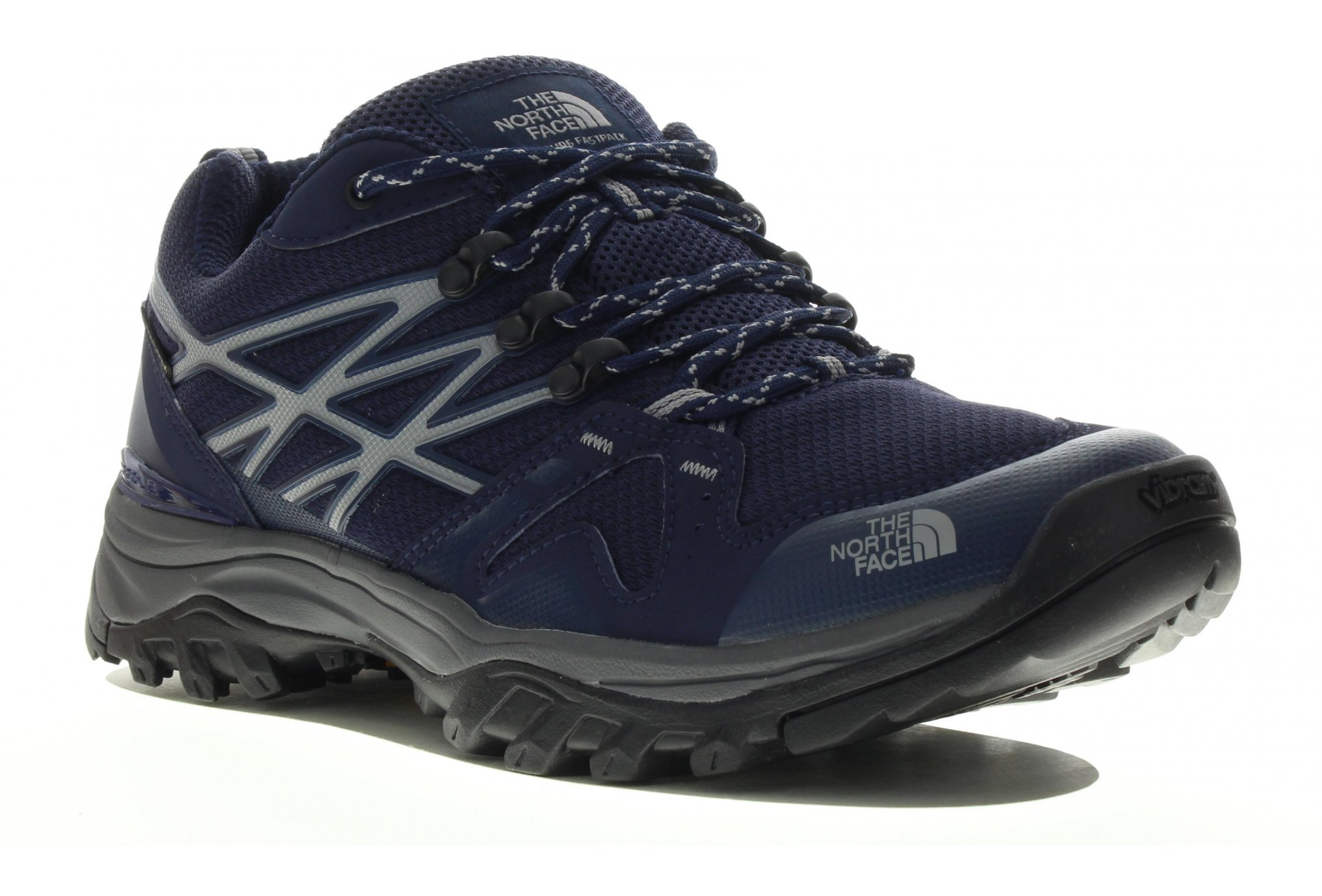 The North Face Hedgehog Fastpack Gore-Tex Chaussures homme