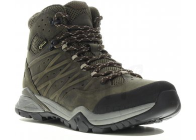 The North Face Hedgehog Hike II Mid Gore-Tex M
