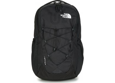 e7e89bfd44 The North Face Jester Noir