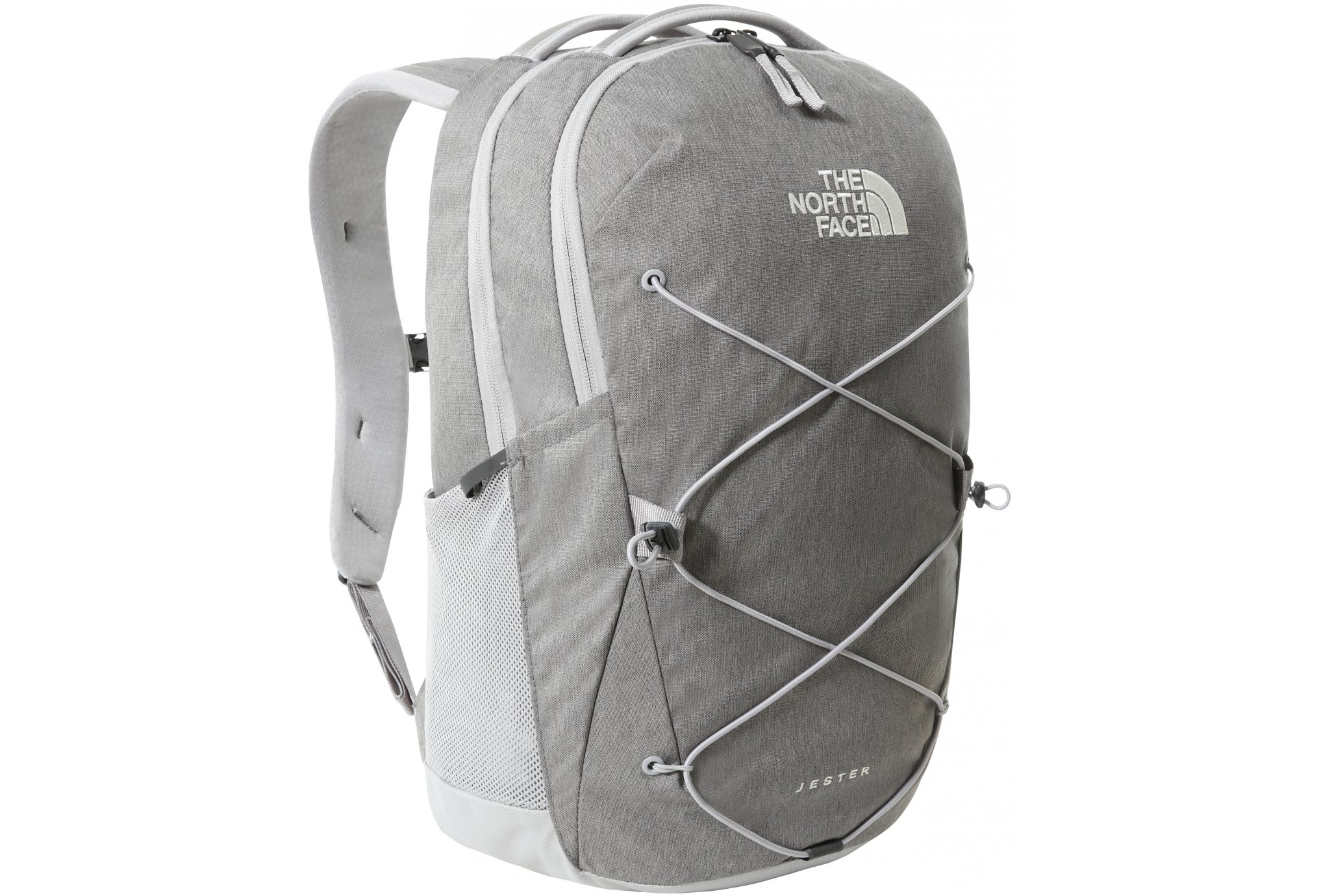 The North Face Jester Sac à dos