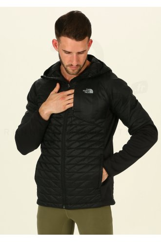 The North Face Kilowatt Thermoball M