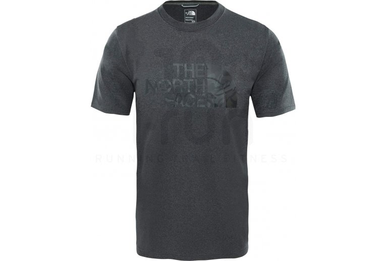 The North Face MA Graphic Reaxion Ampere M