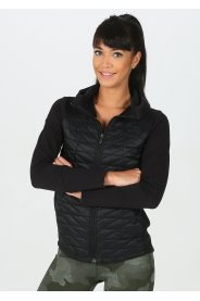 The North Face Motivation Thermoball W