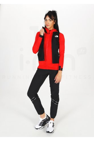 The North Face Mountain Athletic W