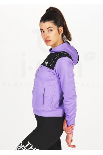 The North Face Mountain Athletics W