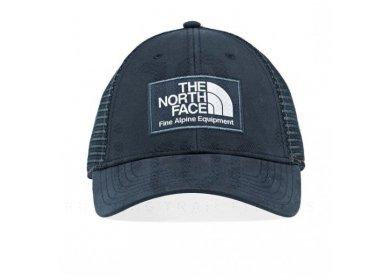 The North Face Mudder Trucker