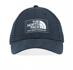 The North Face Mudder Trucker