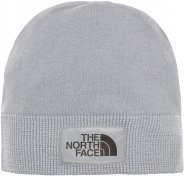 The North Face Nite Flare