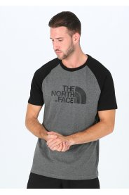 The North Face Raglan Easy M