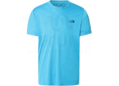 The North Face Reaxion Ampere M