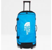 71a5958c65 The North Face Sac de voyage Rolling Thunder Wheeled - L pas cher