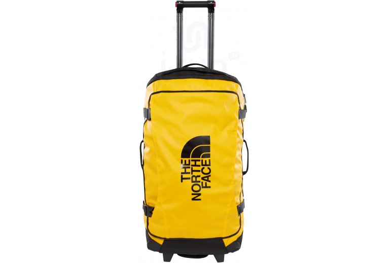 The North Face Rolling Thunder 30''
