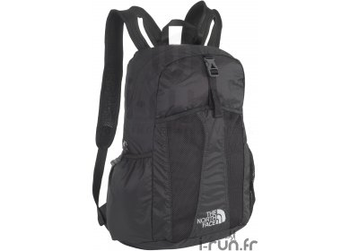 The North Face Sac ultra léger Flyweight Pack Uerde