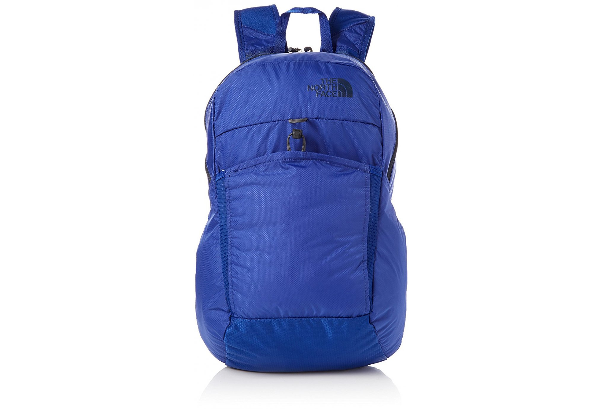 4c80865872 Trail Session - The North Face Sac à dos Flyweight Pack Sac à dos