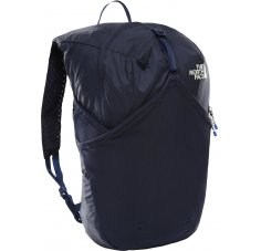 The North Face Sac à dos Flyweight Pack