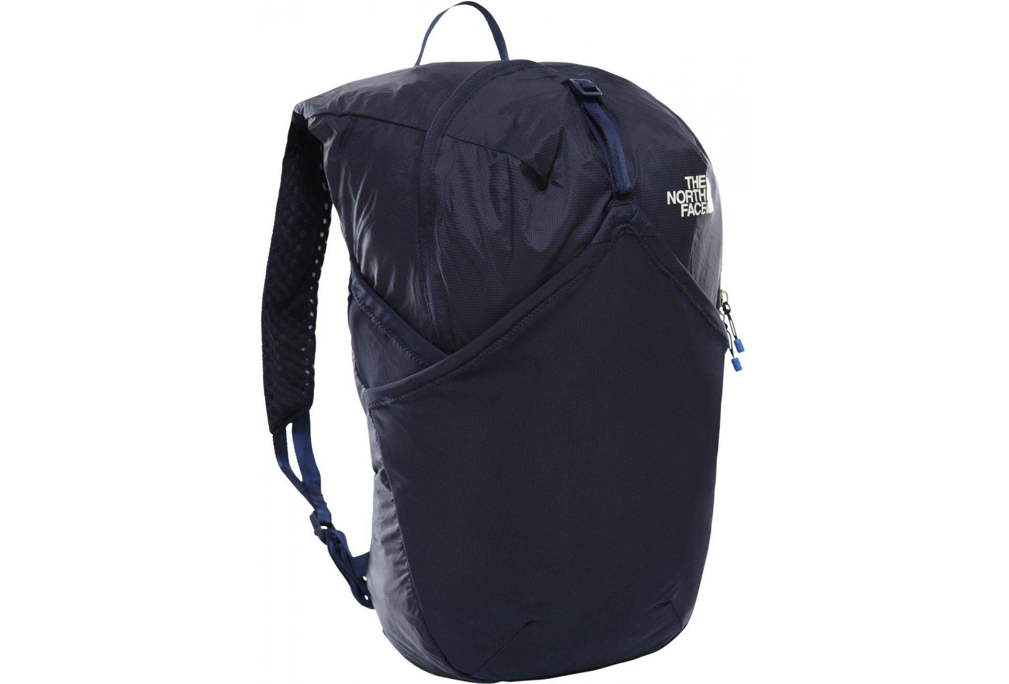 The North Face Sac à dos Flyweight Pack Sac à dos