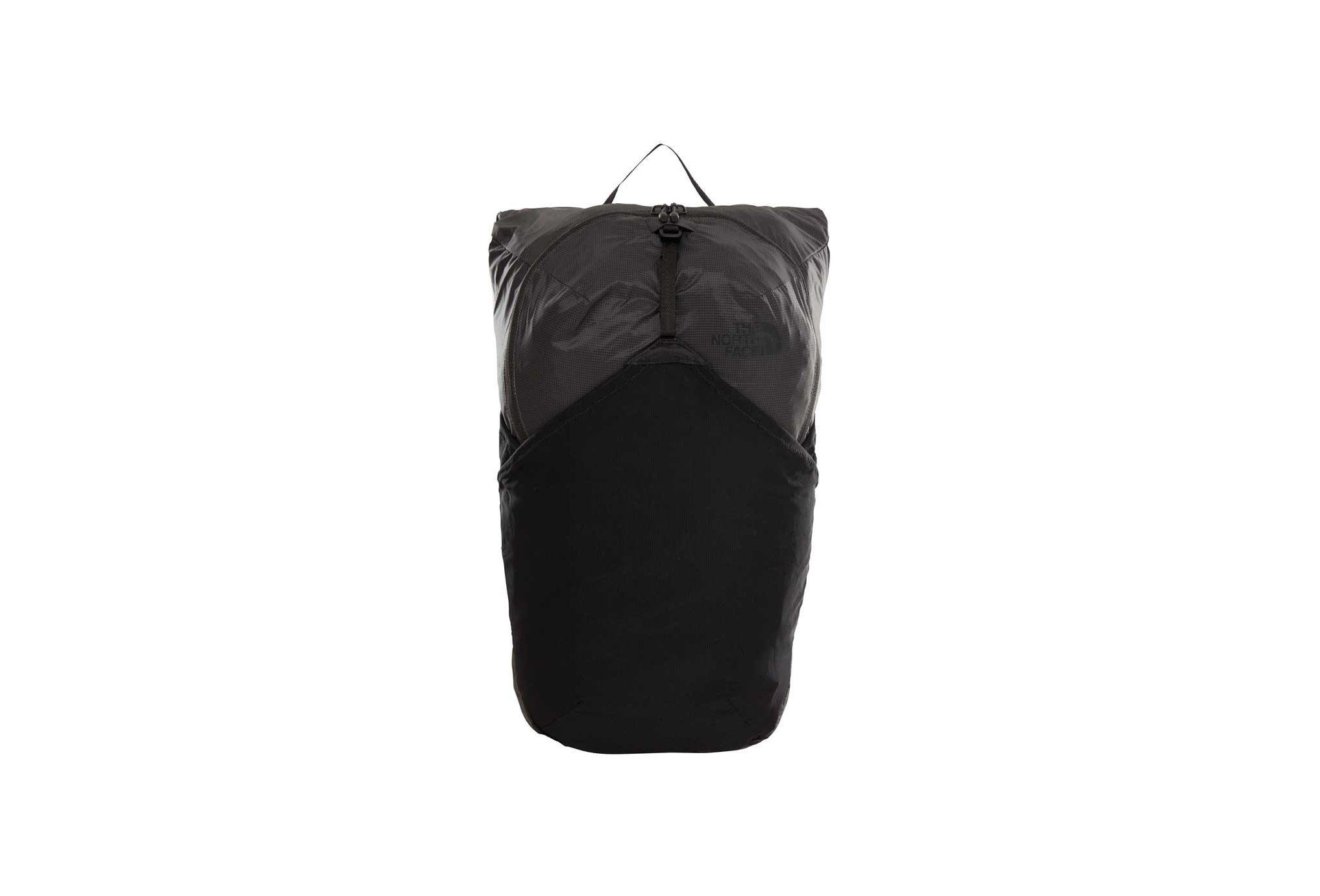 The North Face Sac à dos Flyweight Pack Diététique Accessoires