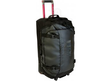 a70686f2f4 The North Face Sac de voyage Rolling Thunder 30'' pas cher