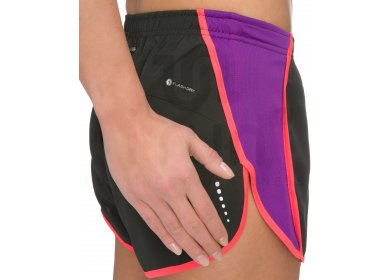 The North Face Short GTD Running W