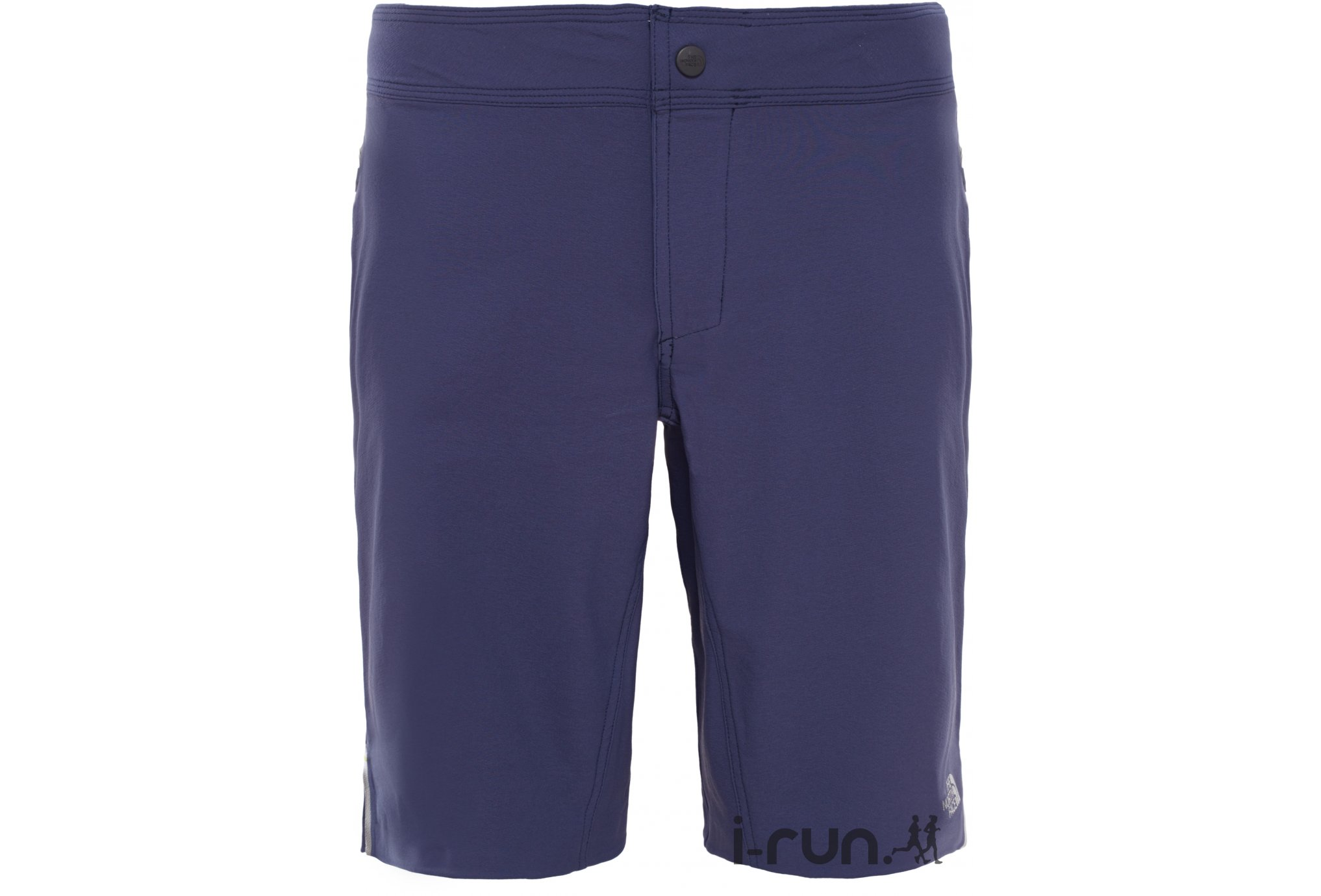 The North Face Short Kilowatt M Diététique Vêtements homme