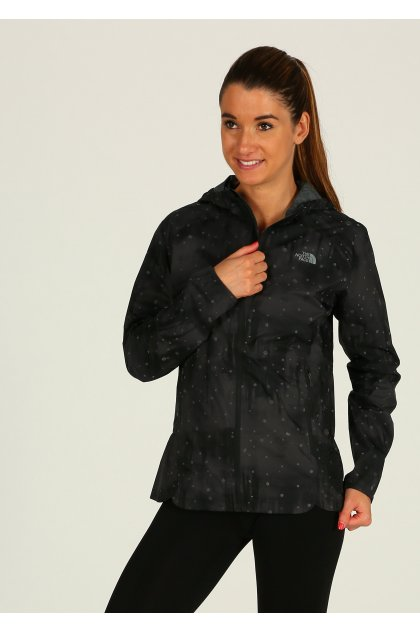 The North Face Chaqueta Stormy Trail