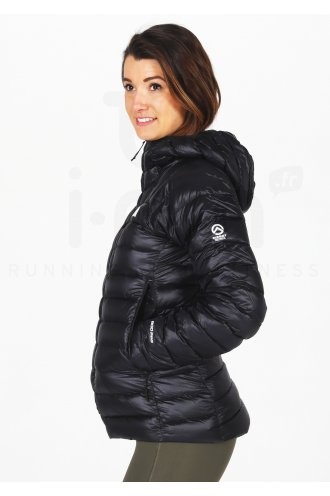 The North Face Summit Series Down W