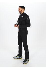 The North Face Summit Series SoftShell M