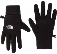 The North Face Surgent