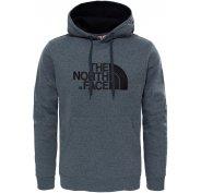The North Face Sweat Drew Peak M