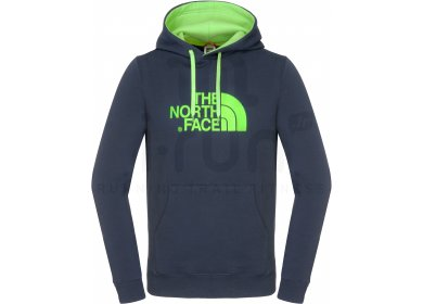 The Sweat Face Homme M Vêtements Cher Drew Pas Running North Peak FrTqFP