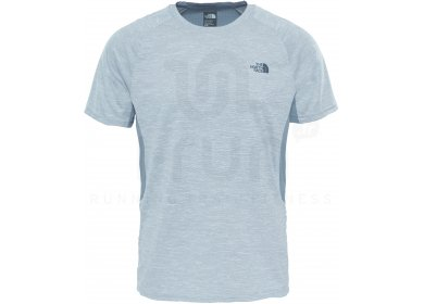The North Face Tee-Shirt Ambition M