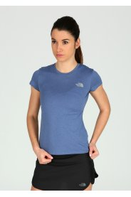 The North Face Tee-Shirt Reaxion Ampere W