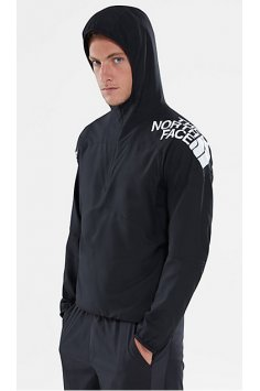 The North Face Terra Metro M