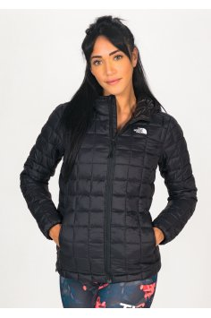 The North Face Thermoball Eco 2.0 W