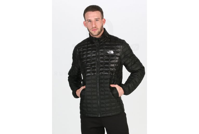 The North Face Thermoball Eco Light M