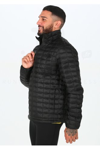 The North Face Thermoball Eco M
