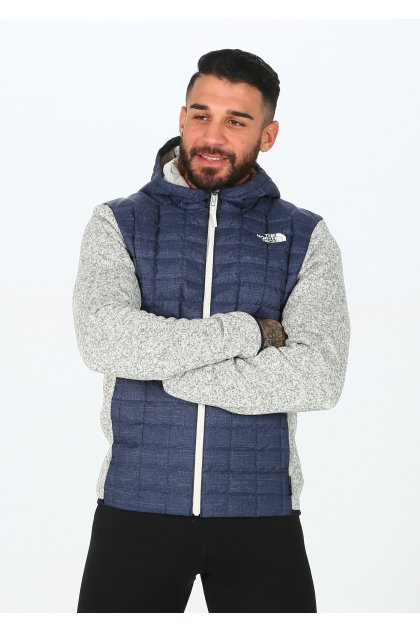 The North Face chaqueta Thermoball Gordon Lyons