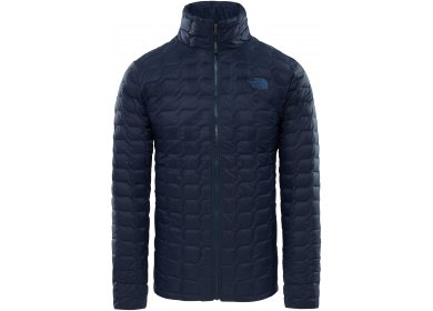 0fd4176cde6da The North Face Thermoball M pas cher - Vêtements homme running ...