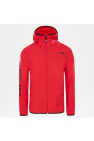 The North Face Train N Logo M