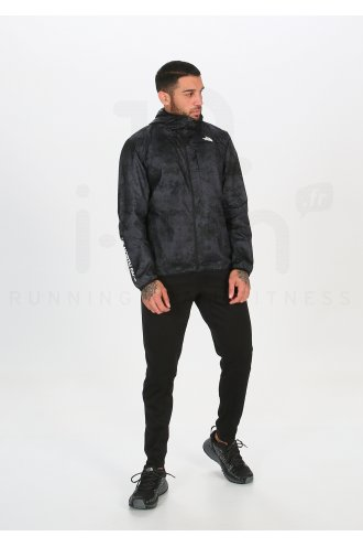 The North Face Train N logo Wind M