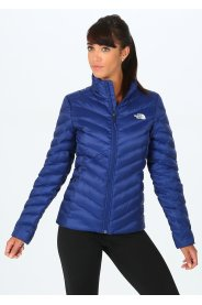 The North Face Trevail W