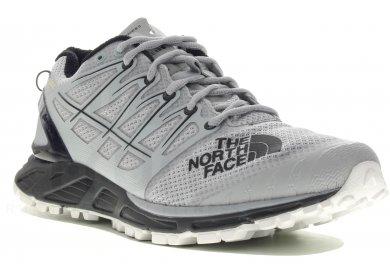 The North Face Ultra Endurance II Gore-Tex M