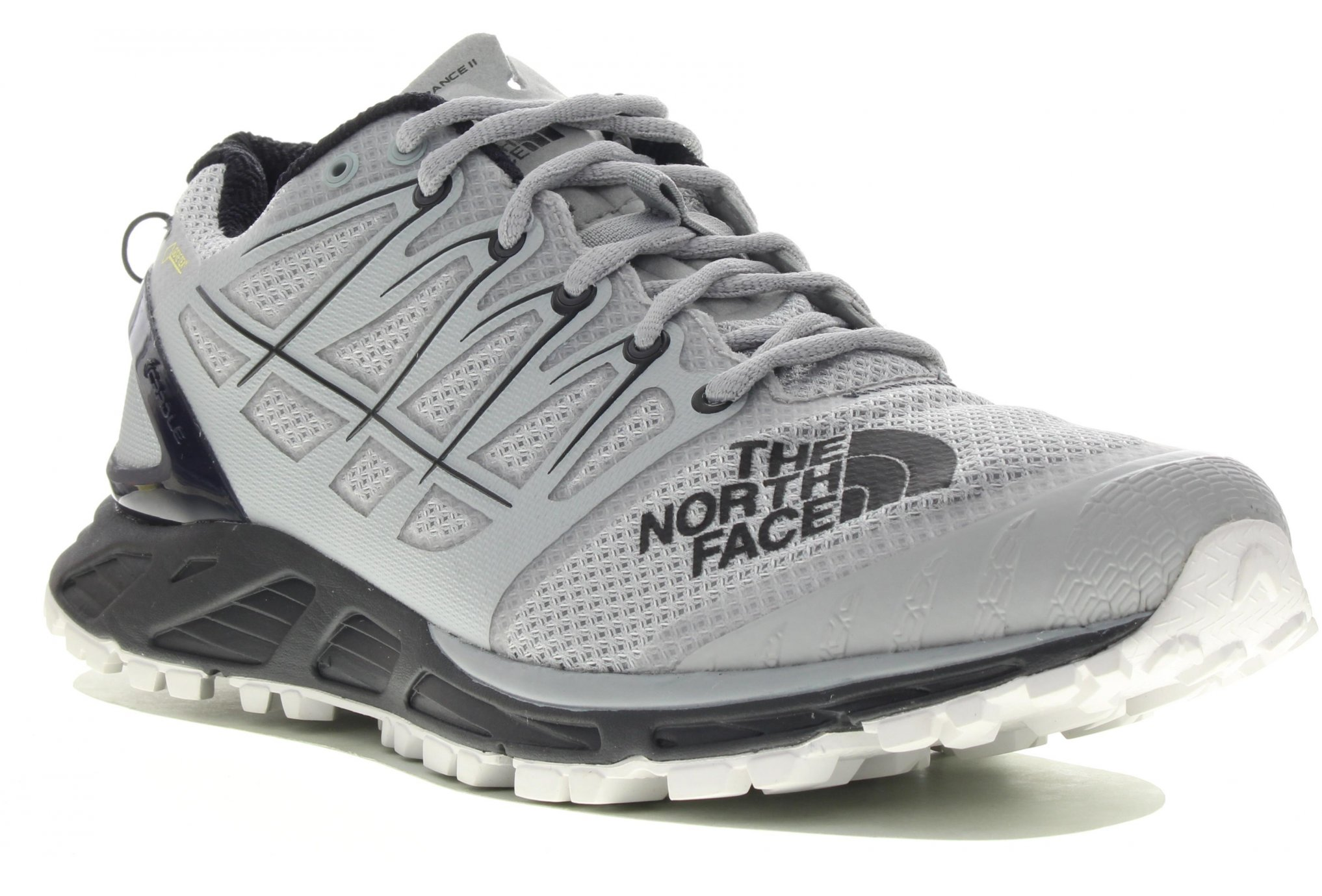 The North Face Ultra Endurance II Gore-Tex M Chaussures homme
