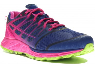 The North Face Ultra Endurance II W
