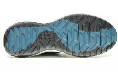 The North Face Ultra Endurance XF FutureLight M