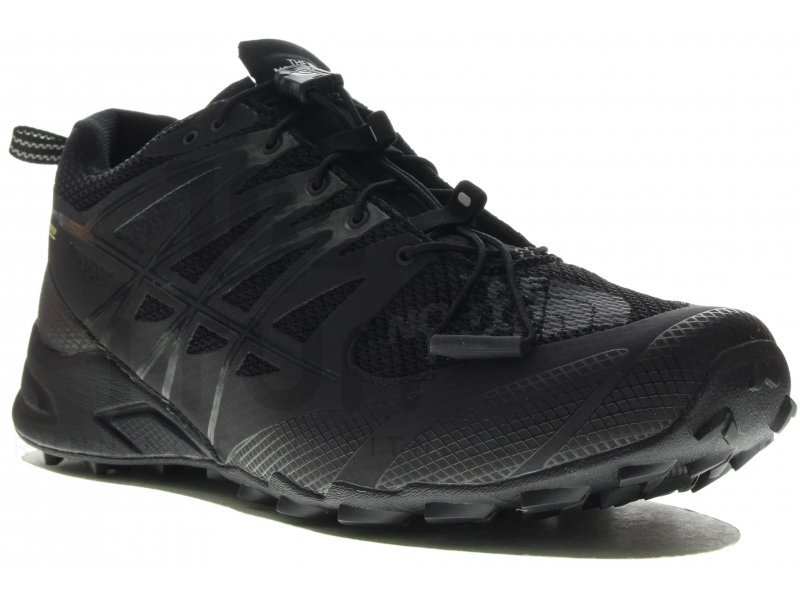 The North Face Ultra MT II Gore Tex M Destockage Chaussures homme