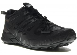 The North Face Ultra MT II Gore-Tex