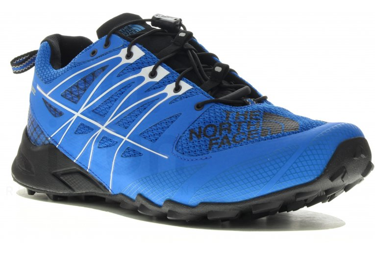 The North Face Ultra MT II Gore-Tex M