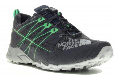 The North Face Ultra MT II Gore-Tex M