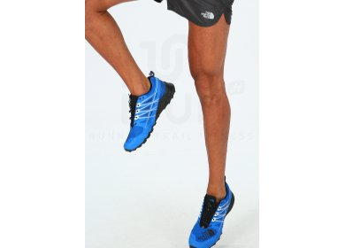 The North Face Sonic RA Max 2 M